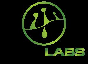 Cann Labs Logo