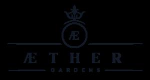 Aether Gardens